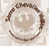Logo Serre Chevalier Vallée